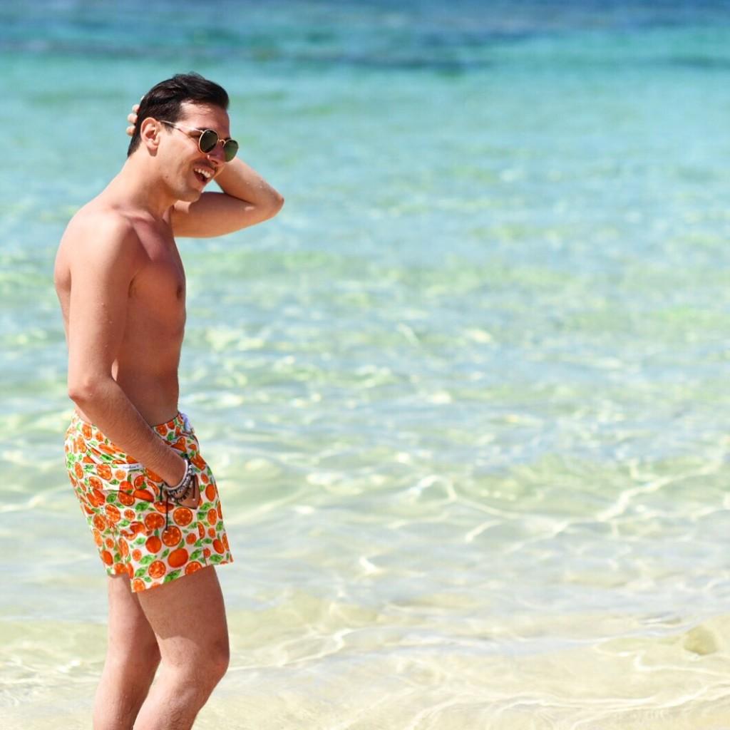 Roberto De Rosa - Cosa non perdere a Fuerteventura