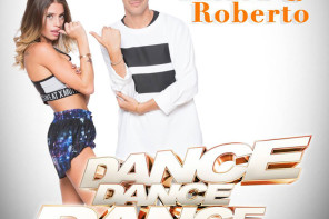 DANCE DANCE DANCE ITALIA