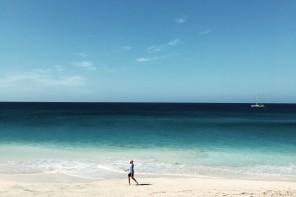 Cabo Verde Time: al mare tutto l'anno