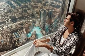 Cosa vedere a Dubai in 5 giorni
