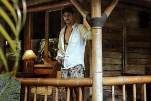 Viaggio a Bali: Cosa vedere assolutamente
