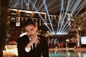 10 cose da fare e vedere a Dubai