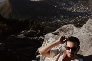 Cosa vedere in Sudafrica in dieci giorni